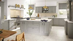 The Kitchen Furniture Company Top Tips For The Kitchen Buyer Make Sure You U0027re Fully Prepared