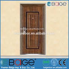Steel Clad Exterior Doors Steel Clad Exterior Doors Steel Clad Exterior Doors Suppliers And