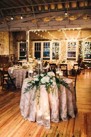 downtown raleigh wedding venues downtown raleigh wedding at the stockroom at 230 weddings