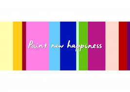 paint new happiness digital trading awards asia