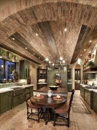 Italian Patio Design Patio Ideas Best 25 Tuscan Style Homes Ideas On Pinterest