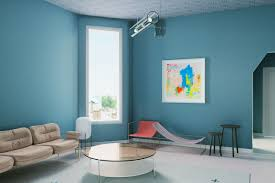 Interior Room Design Online by Room Design Rooms Online Designs And Colors Modern Fancy At