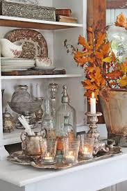Pinterest Fall Decorations For The Home Fall Branches For Decorations Fall Branches For Decorations Decor