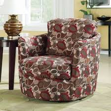 comfortable bedroom chairs chair comfortable bedroom chair transitional style coaster fine