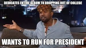 Kayne West Meme - kanye west memes imgflip