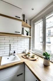 paris room design ideas tags parisian decor idea african decor large size of parisian kitchen decor ideas perfect small apartment in paris daily dream decor parisian