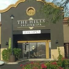 the hills salon u0026 spa make an appointment 36 photos u0026 22