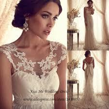 cbell wedding dress wedding dresses second uk amazing second justin