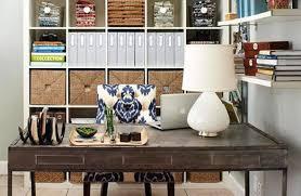furniture modular furniture design pictures on wonderful home