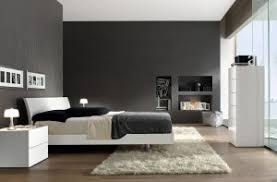 minimalist bedroom 50 modern bedroom design ideas intended for