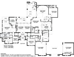 large luxury house plans floor plans for luxury homes thecashdollars com