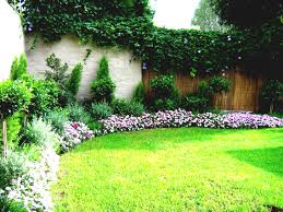 House Gardens Ideas Home Garden Design Plan Ideas House Gardens Simple Landscape