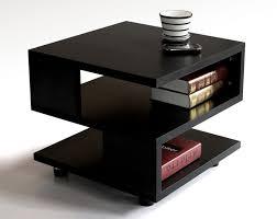 Modern Side Tables For Living Room 22 Modern Side Tables For Living Room Modern Mesa Coffee Table
