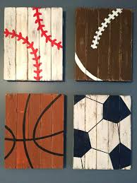 sports bedroom decor boys sports bedroom decor gusciduovo com