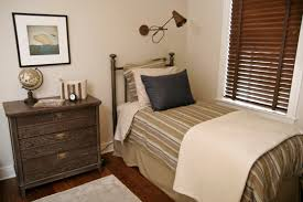 Burlington Bedroom Furniture by Interior Decorating Jobs Furniture Keeping Good Company