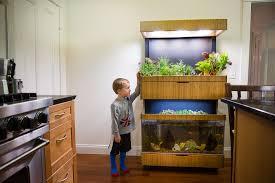 mit startup brings urban agriculture indoors mit news