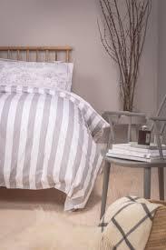 grey 5cm stripe u2013 foxford woollen mills
