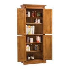 Kitchen Pantry Cabinet by Pictures Of Kitchen Pantry Cabinet Interesting Neutral Home Design