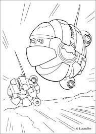 67 star wars coloring pages images coloring