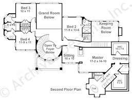 tuscan home plans floor plan imperial tuscan house plans luxury house plans 2nd