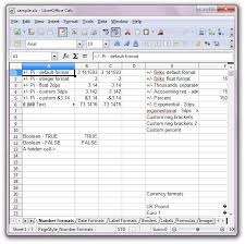 reading and writing excel spreadsheets javaworld