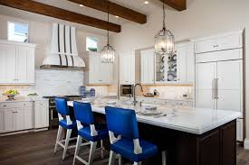 Mediterranean Kitchen - 16 astonishing mediterranean kitchen designs you u0027ll fall in love with