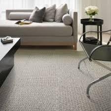 Rug Tiles Martha Stewart Martha Stewart Carpet S Carpet Vidalondon