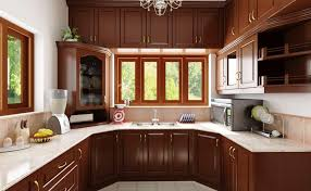 small home kitchen design ideas small kitchen design solutions layout ideas team galatea homes