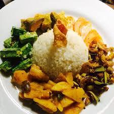 sri lanka cuisine wasantha s sri lankan cuisine picture of wasantha s sri lankan
