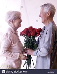 present for 60 year woman 50 55 years stock photos 50 55 years stock images page