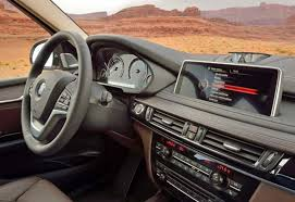Bmw X5 Interior 2013 Bmw X5 2014 Review Carsguide