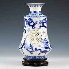 Chinese Vases History Online Get Cheap Ancient Ceramic Vase Aliexpress Com Alibaba Group