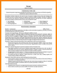 resume exles of leadership skills 100 images leadership skills research papers child care organizational behavior research paper