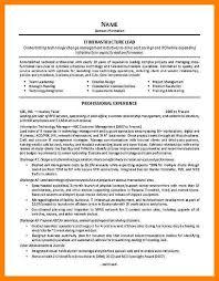 resume exles of leadership skills 100 images leadership skills best resume 28 images exles of resumes best resume 2017 on the
