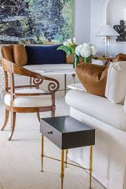 Meridian Furniture 295 C Lorenzo Coffee Table In Gold 118 Best Pantone U0027iced Coffee U0027 Images On Pinterest Pantone