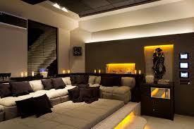 98 home theatre interior home theater design ideas youtube