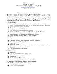 Correctional Officer Job Description Resume by Correctional Officer Job Description Professional Juvenile