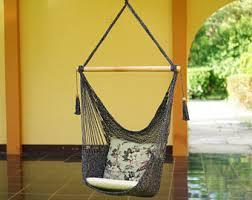 hammock chair etsy