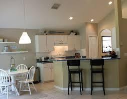 open kitchen great room floor plans special kitchen living room open floor plan pictures cool an open