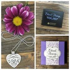 Condolence Gifts 76 Best Gifts Memorial Jewelry Images On Pinterest Memorial