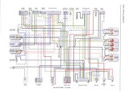 piaggio wiring diagrams piaggio diy wiring diagrams