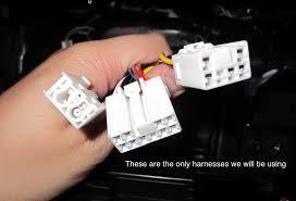 1995 subaru impreza fuse box 1995 free wiring diagrams