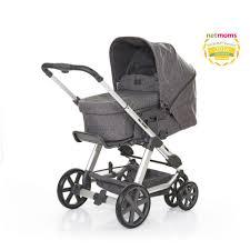 abc design kinderwagen turbo 6s abc design stroller turbo 6 2017 track buy at kidsroom strollers
