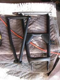 aglt and long travel skid mod 1996 zrt 600 arcticchat com