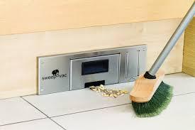 k che sockelblende sauger im sockel küchenplaner magazin