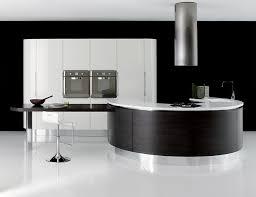 conception de cuisine aran cucine