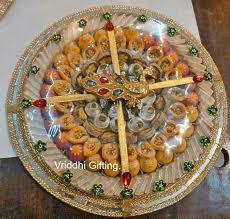Indian Wedding Gifts For Bride C04bb28b133fe796502b22775cee5da8 Jpg 720 688 Pixels Wedding