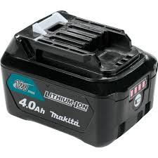 milwaukee m12 12 volt lithium ion compact battery pack 1 5ah 2