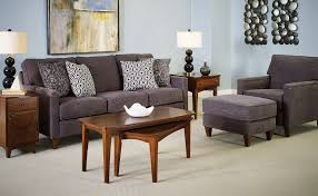 Mission Style Bedroom Furniture Furniture Stunning Broyhill Sofas For Enchanting Living Room
