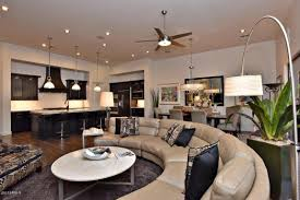 Patio Homes Phoenix Az by Condos Town Houses Patio Homes U2013 Dc Ranch Homes For Sale